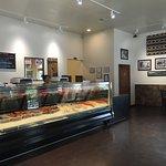 Brigham Fish Market