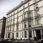 Photo de Grange Strathmore Hotel