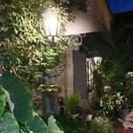 Photo de Hotel Spa Relais & Chateaux A Quinta da Auga