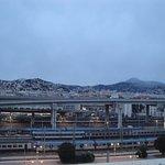 Photo de Ibis Nice Centre Gare