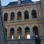 Photo de Rova - Le Palais de la Reine