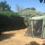Photo de Camping Essi