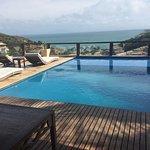 Foto de La Pedrera Small Hotel & Spa