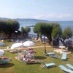Photo of Iliessa Beach Hotel