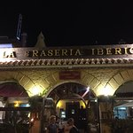 Foto de Hotel Los Arcos