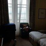 Foto de Metropole Hotel