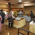 Foto de Shimoda Kaihin Hotel