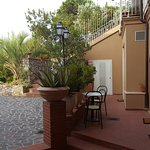 Photo of Villa Diomede