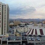 Circus Circus Hotel and Casino-Reno Foto