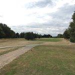 Foto de Stoke by Nayland Hotel, Golf & Spa