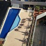 São Salvador Hotéis e Convenções Foto