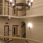 Photo of Hotel Ondina