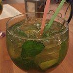 Foto de El Gato con Bota Tapas & Drinks