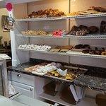 Ferrara's Italian Bakery
