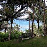 Sea-U Guest House Foto