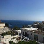Photo de Hotel Villa delle Palme