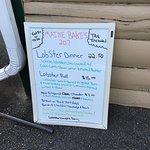 Foto de Bar Harbor Campground KOA