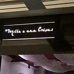 Bild från Mille E Una Crepes