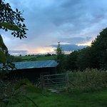 Strawberry Skys Yurts의 사진