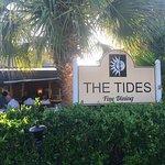 Foto di The Tides