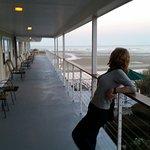 Foto de Sea Chambers Motel