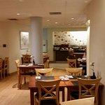 Photo of Hampshire Hotel - 108 Meerdervoort Den Haag