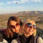 Photo de Anatolian Balloons