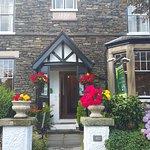 Photo of Denehurst Guest House