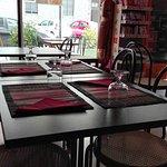 ภาพถ่ายของ Orawin Thai Bar