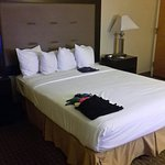 Hotel Silver Lake Los Angeles Foto