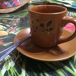 Photo of Cafe Ali Cumba