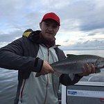 Foto de Go Fish Charters