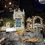 Christmas Place