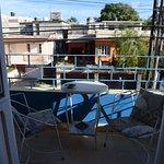 Photo of Hostal El Balcon