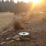 Foto de Red Tail Ranch
