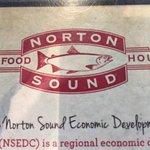 Photo of Norton Sound Seafood House