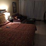 Photo of Sures Belgrano Suites