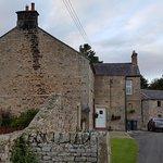 Bridgeford Farm Photo