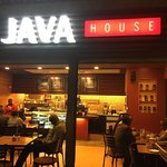 Photo of Java House