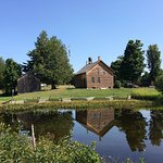 John Brown Farm State Historic Site Photo