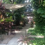 Photo of Secret Garden Hotel