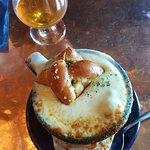 Pub & Restaurant Foto