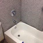 Foto de Motel 6 San Antonio Airport