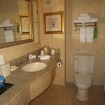 Hampton Inn Buffalo-Williamsville Foto