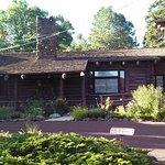 Foto di Riordan Mansion State Historic Park