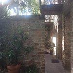 Foto de Savannah Bed & Breakfast Inn