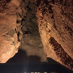 Grand Canyon Caverns Foto