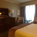 Viejas Casino & Resort Foto