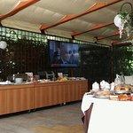 BEST WESTERN Hotel Cristallo Rovigo Foto