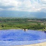 Photo of Hotel La Tata Premium